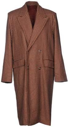 Cmmn Swdn Coats