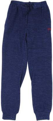 Silvian Heach KIDS Casual pants - Item 36911412LG
