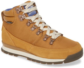 The North Face Back to Berkeley Redux Waterproof Bootie