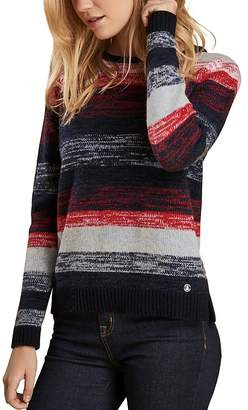 Barbour Rhossili Knit Sweater