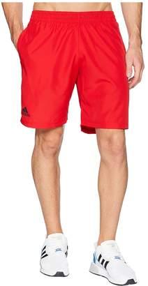 adidas Club Bermuda Shorts Men's Shorts