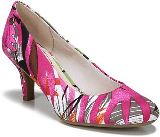 LifeStride Parigi Women's High Heel Pumps