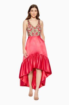 Parker Brianna Dress