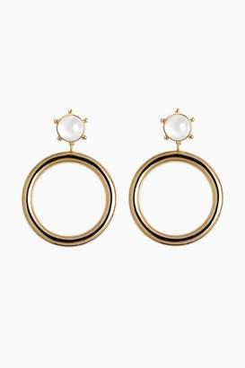Asha Serena Earrings