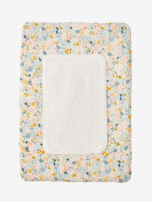 Vertbaudet Changing Mat for Baby Doll