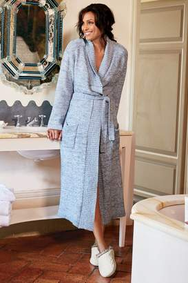 Soft Surroundings Roxy Robe