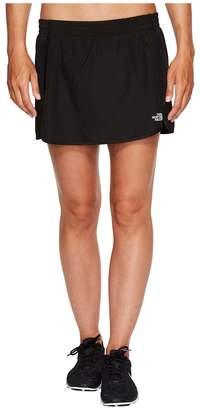 The North Face Rapida Skirt Women's Skirt