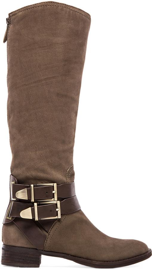 Boutique 9 Randen Boot