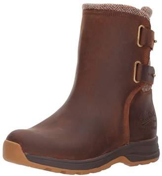 Woolrich Women's Koosa Winter Boot