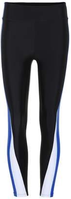 P.E Nation Jack Flash leggings