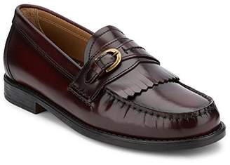 G.H. Bass & Co. Men's Wakeley Loafer