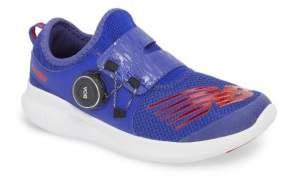 New Balance BKO Running Shoe