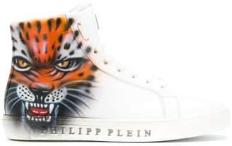 Philipp Plein Koro One sneakers