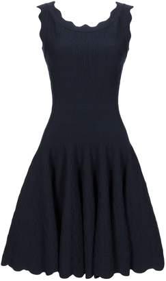Alaia Short dresses - Item 34853732SA