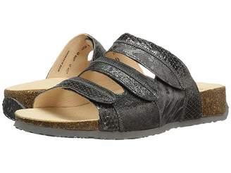 Think! Mizzi - 80366 Women's Sandals