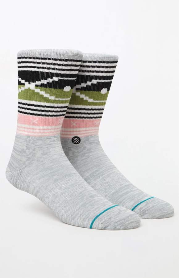 Harries Crew Socks