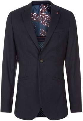 Ted Baker Matza Wool Jacket