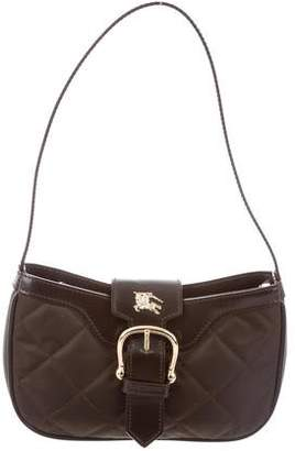 4f7d541839f5 Burberry Shoulder Bags Sale - ShopStyle