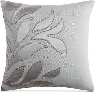 "Suite Bebe Charisma Hampton 18"" Square Decorative Pillow Bedding"