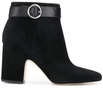 MICHAEL Michael Kors Alana boots