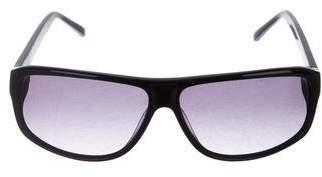 3.1 Phillip Lim Bree Gradient Sunglasses