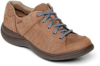 Aravon 'REVsavor' Waterproof Sneaker