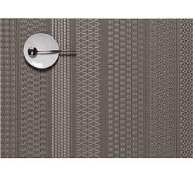 Chilewich Mixed Weave Placemat