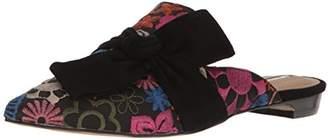 Tahari Women's TA-Pandora Loafer