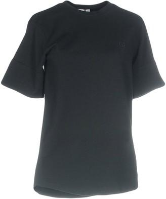 Telfar T-shirts