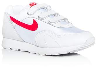 Nike Women's Outburst Low-Top Sneakers
