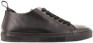Daniele Alessandrini Sneakers Shoes Men