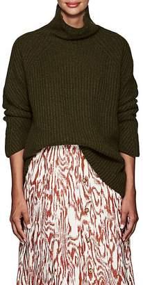 Barneys New York Women's Cashmere Oversized Sweater