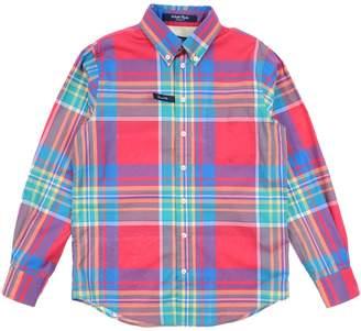 Gant Shirts - Item 38485376BT