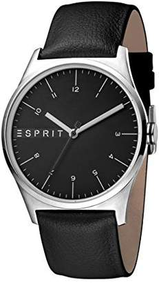 Esprit Mens Watch ES1G034L0025