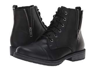 Madden-Girl Milooh Women's Shoes