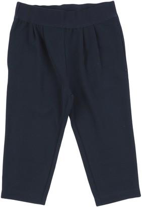 Lulu L:Ú L:Ú Casual pants - Item 13044152KE