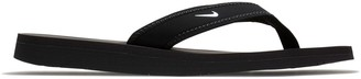 Nike Celso Girl Women's Flip-Flop Sandals