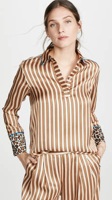0f1943d1b3b1 Pajama Inspired Clothing - ShopStyle