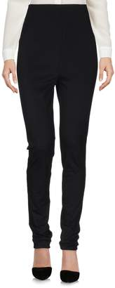 Paola Frani PF Casual pants - Item 13006033VR