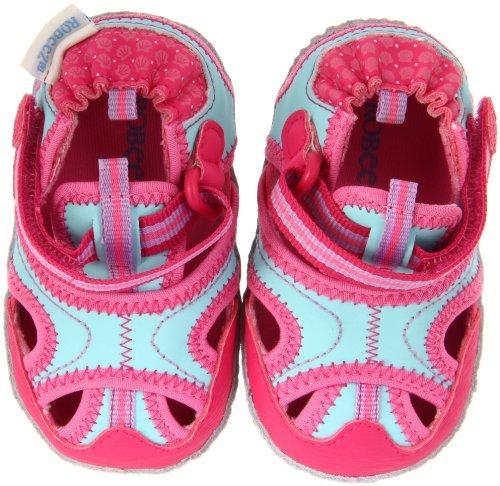 Robeez Mini Shoez Beach Cruiser Pre-Walker (Infant/Toddler)