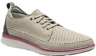 Superfeet Men's Casual Sneakers - Crane