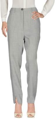 Vivienne Westwood Casual pants - Item 13143949KS