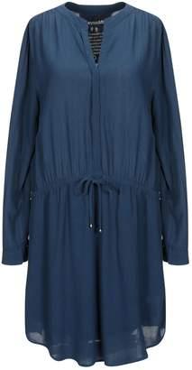 Gwynedds Short dresses - Item 34914403KI