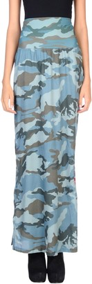Grazia'Lliani SOON Long skirts
