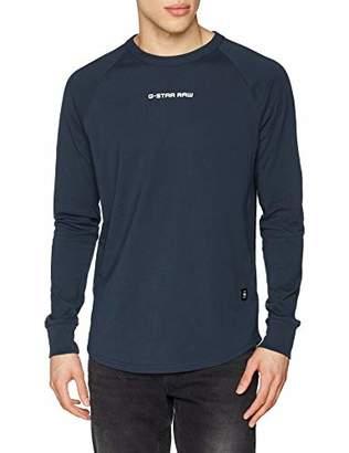 G Star Men's Xartto T-Shirt