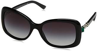 Bulgari Bvlgari Unisex Adults' 8144 Sunglasses