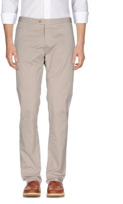 Fay Casual pants - Item 36961614VC