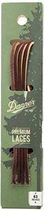 "Danner Leather Laces 63"" Shoelaces"
