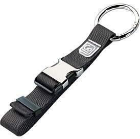 Go Travel Carry Clip