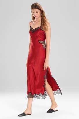 Sleep & Lounge Camilla Gown